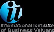 iiBV-Logo-Image